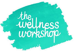 wellness_logo_homepage-compressor.jpg