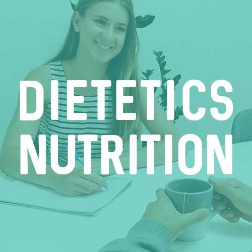 dietitian in melbourne