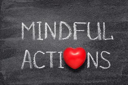 mindfullnessmeditationclasses.png