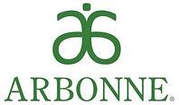 Arbonne-Scam.jpg
