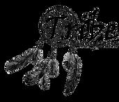 Tribe-Logo-V3.png
