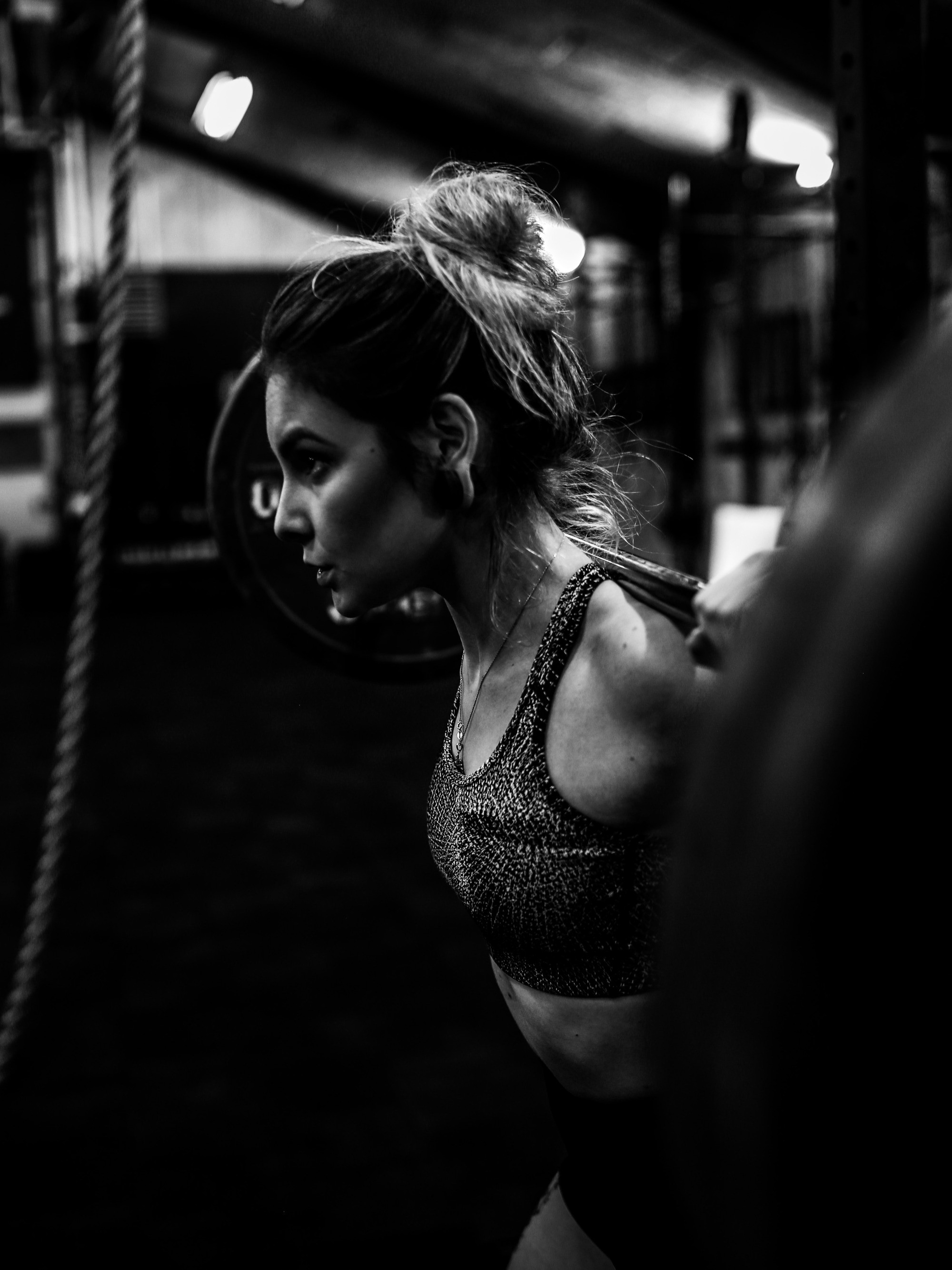 Strength and Conditioning for adults