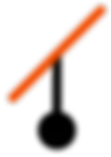 Logo Mac Cork Final.png