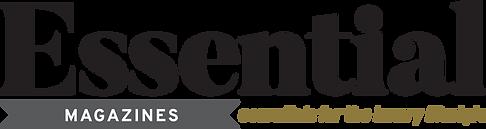 EssentailMagazines_WEB.png
