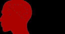 Logo-CPN.png