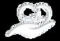 Logo VIVER.png