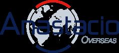 site-logo-dark.png