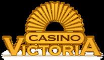 Casino Victoria (Casino Central)