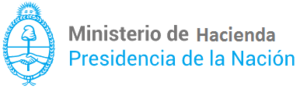 Ministerio_de_Hacienda_arg.png