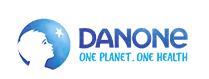 logo danone.png