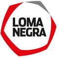 logo-loma-negra-ESx2.png