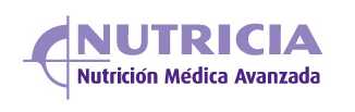logo nutricia.png