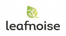 Leafnoise