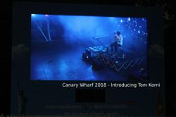 CanaryWharf2018wcaption.JPG