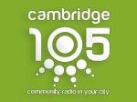 Cambridge 105 Show
