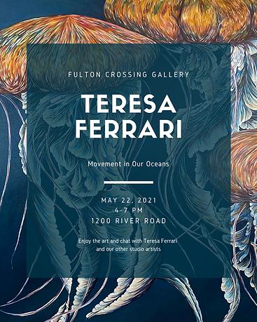 teresa ferrari opening reception (1).png