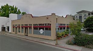 616 Mendocino Ave - Google Maps - Google