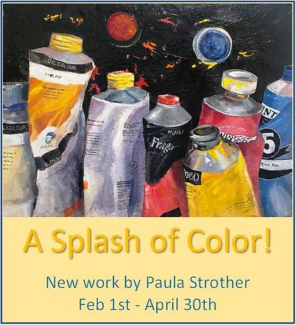 A Splash of Color.jpg