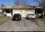 300 Konocti Ave, Lakeport, CA 95453 - 3