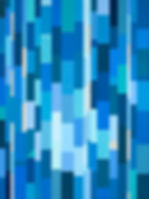 Blue_LR (1).jpg