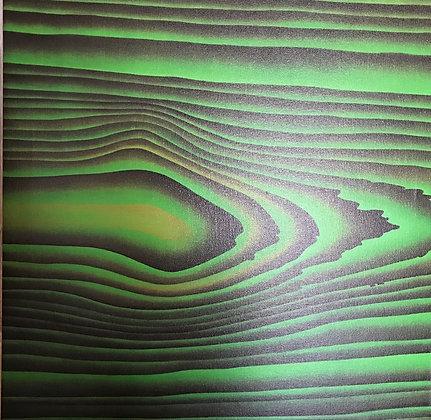 3F14_Green-1