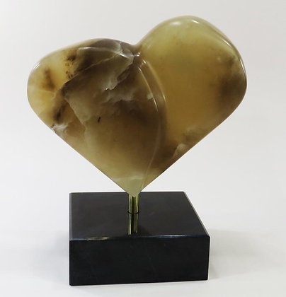 Hearts-A-Fire A10-19