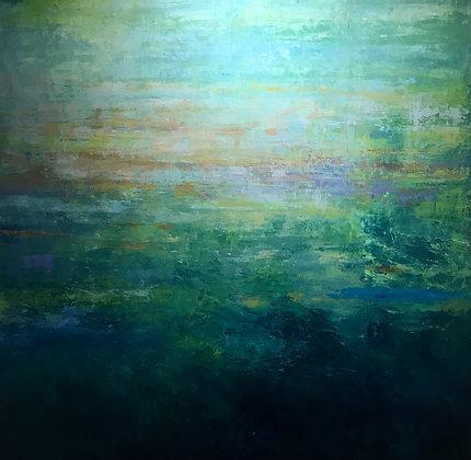 Sky Water 2
