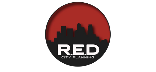 New Red Logo round.png