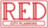 RED_LOGO_ALT(RED).jpg