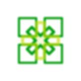 LedgerSafe Logo