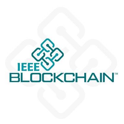 IEEE Blockchain Initiative