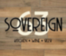 63 Sovereign Sign Logo.jpg
