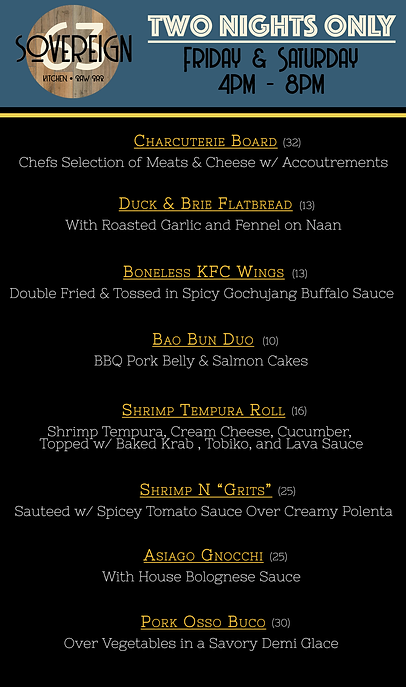 Take Out Menu2.png