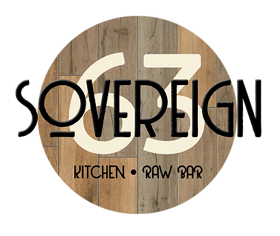 63 Sovereign Logo.png