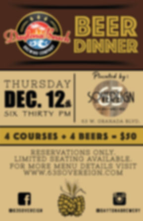 Beer Dinner Flier.jpeg