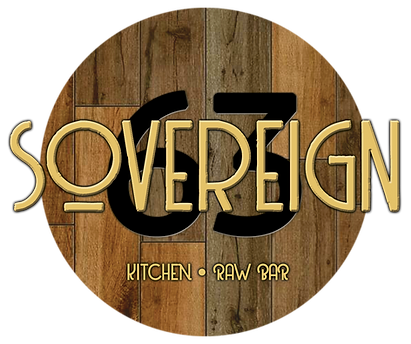 63 Sovereign Cicle Logo(final2).png