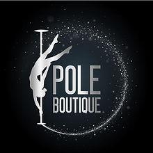 Pole Boutique.jpg