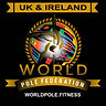 Worlds hoody logo.jpg