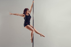 Kay_Penney_Pole_passion_2015_27 (1)