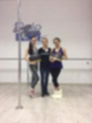 Elena_artamonova_Pole_Fitness_Pole_Passi
