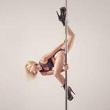 Bella_Monnery_Pole_Passion.jpg