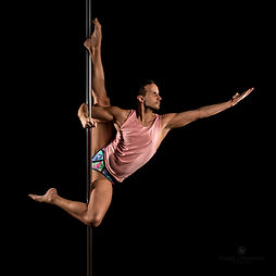 Mr_Pole_Fitness_UK_JUDGE_Damian.JPG