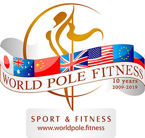 WorldPoleFitness-Logo-10yrs.jpg