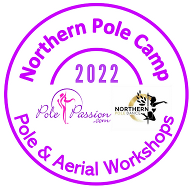 northern_pole_camp_2022.png