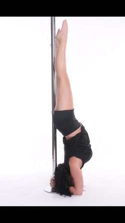 Kay_Penney_Pole_Passion_gradings