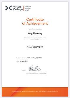 Kay_Penney_covid_19_certificate.jpeg