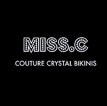Miss_C_Bikini_Pole_Passion.png