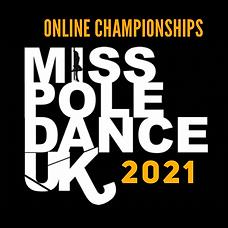 mpduk_online_logo_2021.png