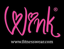 Wink logo + website.jpg