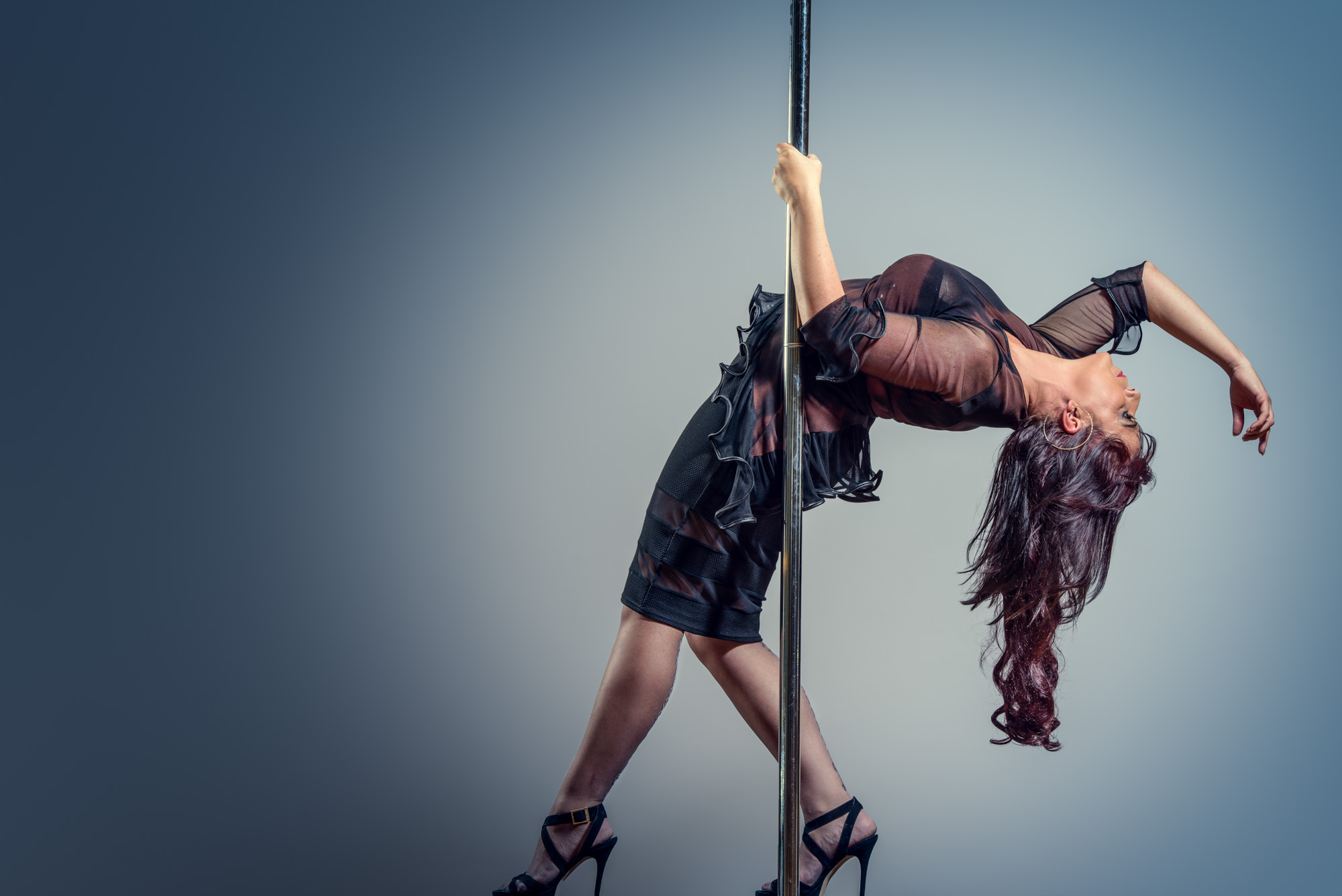 Kay_Penney_Pole_passion_35
